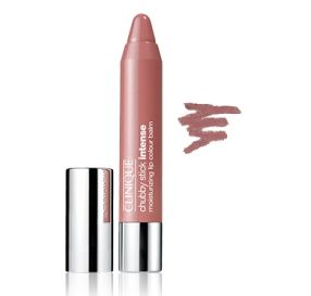 clinique Chubby Stick 01