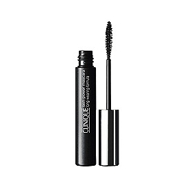 Lash-Power-Mascara