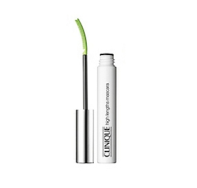 Clinique High Lengths Mascara black