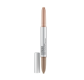 Clinique Instant Lift For Brows עפרון גבות חום כהה