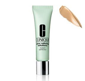 Pore Refining Solutions Instant Perfector גוון Invisible Light