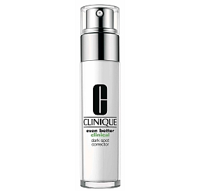 Clinique Even Better Clinical Dark Spot Corrector סרום