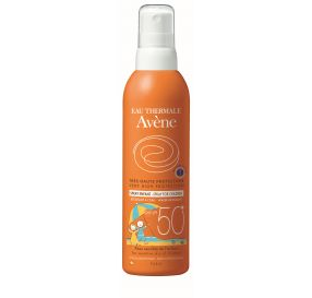 Avene Very Hige protection SPF50 For Kids