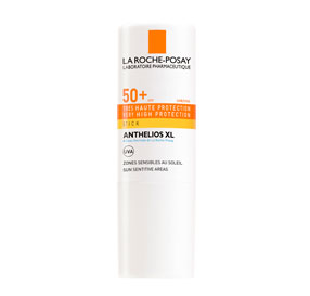 Laroche-Posay - Anthelios XL 50 spf very high protection