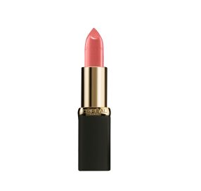 Color Rich Matte שפתון בגימור מאט גוון 103 Blush In A Rush