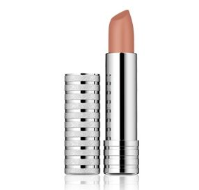 Clinique Soft Matte Lipstik שפתון בגימור מאט עמיד 44