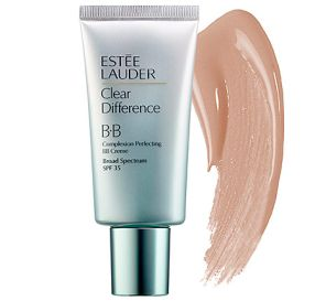 Estee Lauder Clear Difference BB Cream גוון 03