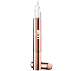 lumi magique highlighting pen 2