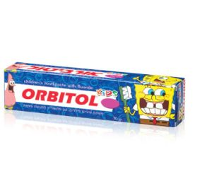 orbitol kids grapes