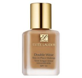 Estee Lauder Double Wear Stay-in-Place מייק אפ עמיד בגוון Sadndbar