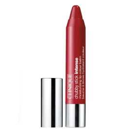 Chubby Stick Intense שפתון עשיר בלחות robust rouge 14