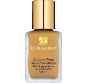 Estee Lauder Double Wear Stay-in-Place מייק אפ עמיד בגוון Bronze