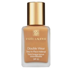 Estee Lauder Double Wear Stay-in-Place מייק אפ עמיד בגוון Rich Chestnut