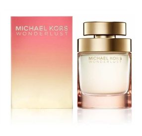 Michael Kors Wonderlust בושם EDP לאישה 100 מ''ל
