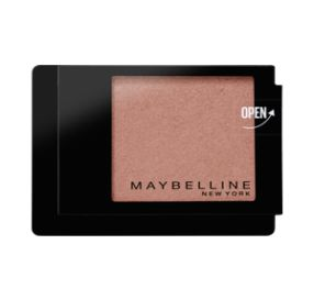 MAYBELLINE Master Blush מייבלין סומק בגוון 40