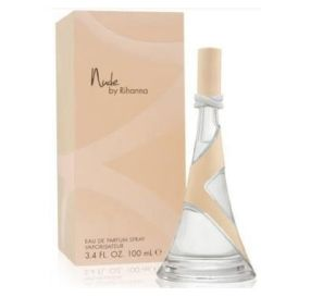 Nude by Rihanna EDP 100 ml