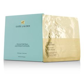 Estee Lauder Stress Concentrated Recovery PowerFoil Mask