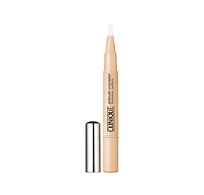 Airbrush Concealer Neutral Fair קליניק  1.5 מ