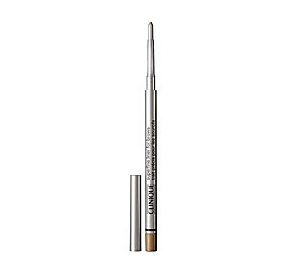 Clinique Superfine Liner for Brows True Brown