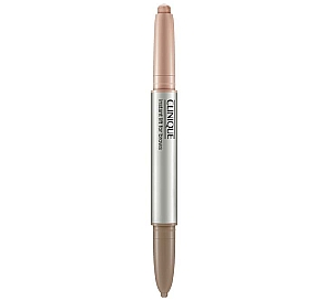 Clinique Instant Lift For Brows עפרון גבות חום בהיר