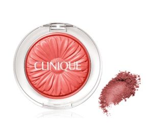 Clinique Cheek Pop Blush Pop סומק 02 Peach Pop
