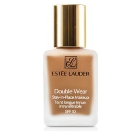Estee Lauder Double Wear Stay-in-Place מייק אפ עמיד בגוון Auburn
