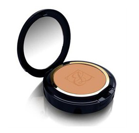Estee Lauder  Stay-in-Place מייק אפ  Shell Beige
