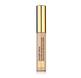 Estee Lauder  Flawless קונסילר Light/Medium