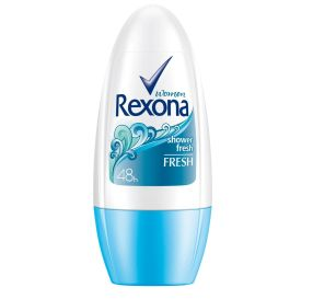 Rexona Shower Clean Fresh