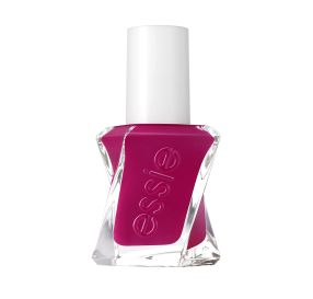 Essie Gel Couture לק ג'ל בגוון 290 Sit Me In The Front Row