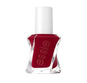 Essie Gel Couture לק ג'ל בגוון 345 Bubbles Only