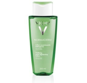 VICHY NORMADERM PURIFYING TONER