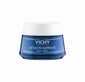 VICHY LIFTACTIV DS NIGHT