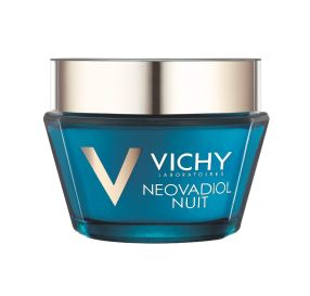 VICHY NEOVADIOL night