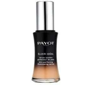 "Payot Elixir Ideal סרום הארה לעור עמום 30 מ""ל"