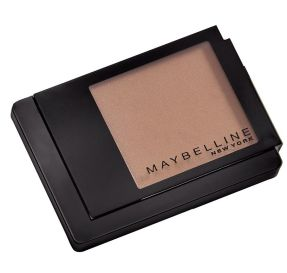 MAYBELLINE Master Blush מייבלין סומק בגוון 25