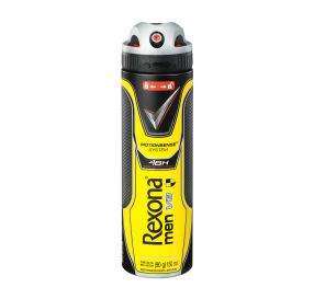 Rexona Men V8 Spray 150 מ''ל