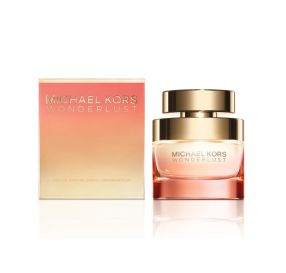 Michael Kors Wonderlust בושם EDP לאישה 50 מ''ל