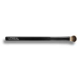 L'Oreal Infaillible Eyeshadow Brush מברשת צלליות 06