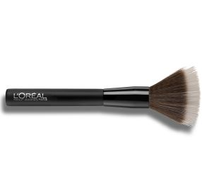 L'Oreal Infaillible Face Blender Brush מברשת מייק אפ 03