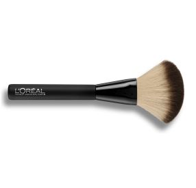 L'Oreal Infaillible Powder Brush מברשת פידור 04