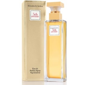 Elizabeth Arden - 5th Avenue