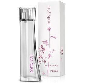 Pretty You White EDT 100 מ''ל