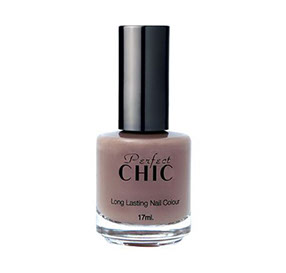 Chic Read My Nails 463 לק שיק