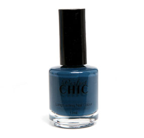 Chic Choose Use 506 לק שיק