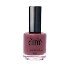 Chic Like My Skin 299 לק שיק