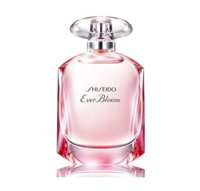 SHISEIDO Ever Bloom בושם EDP לאישה 50 מ''ל