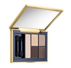 Estee Lauder Pure Color Envy צלליות 02