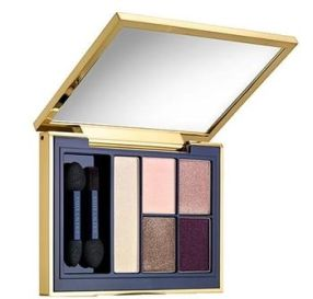 Estee Lauder Pure Color Envy צלליות 06