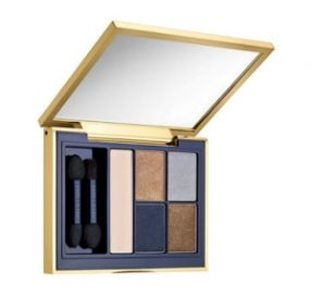 Estee Lauder Pure Color Envy צלליות 08